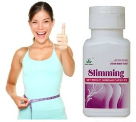 https://obatpelangsingslimmingcapsulegreenworld22.files.wordpress.com/2015/03/langsingg1.jpg?w=268&h=240